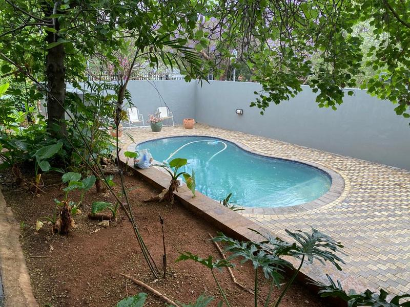Property For Sale in Eastwood, Pretoria 17