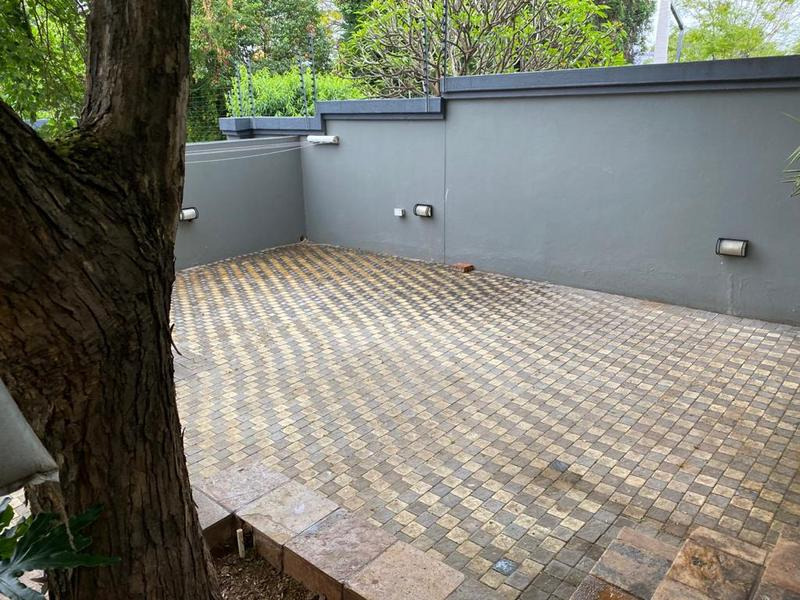 Property For Sale in Eastwood, Pretoria 18