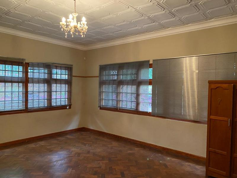 Property For Sale in Eastwood, Pretoria 20