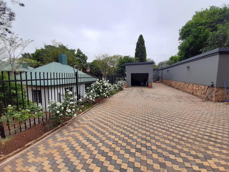 Property For Sale in Eastwood, Pretoria 21