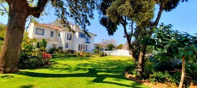 Property For Sale in Colbyn, Pretoria