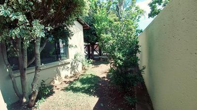 Property For Rent in Moreletapark, Pretoria