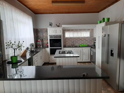 Property For Sale in Mountain View, Pretoria