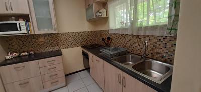 Property For Rent in Villieria, Pretoria