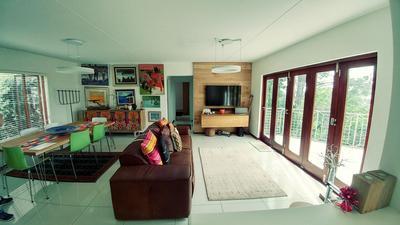 Property For Sale in Arcadia, Pretoria