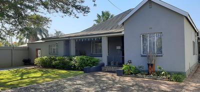 Property For Sale in Villieria, Pretoria