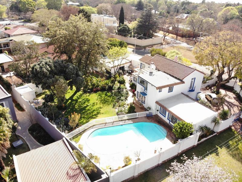Property For Sale in Colbyn, Pretoria 5