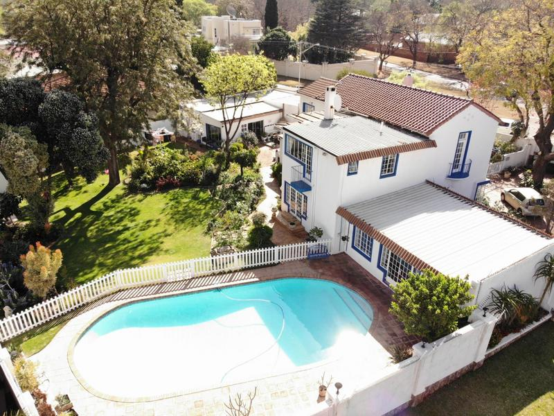 Property For Sale in Colbyn, Pretoria 6