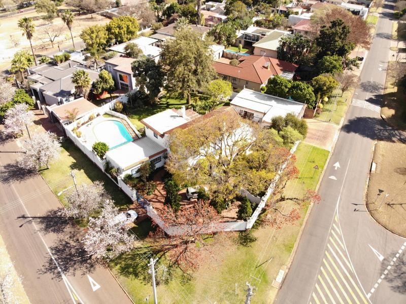 Property For Sale in Colbyn, Pretoria 7