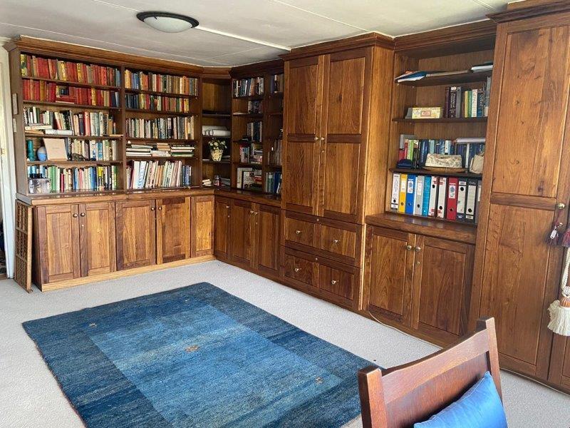 Property For Sale in Colbyn, Pretoria 8
