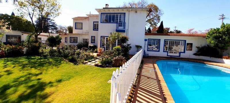 Property For Sale in Colbyn, Pretoria 3