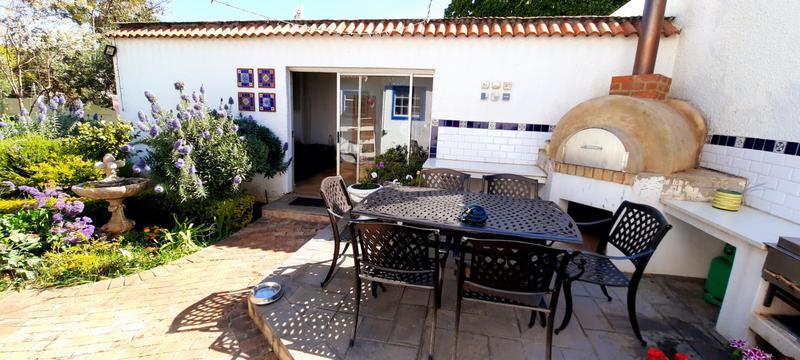 Property For Sale in Colbyn, Pretoria 9