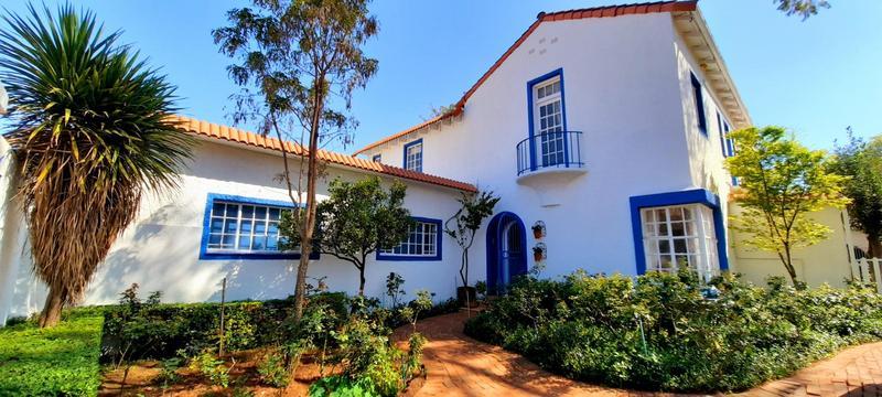 Property For Sale in Colbyn, Pretoria 2