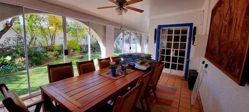 Property For Sale in Colbyn, Pretoria 11