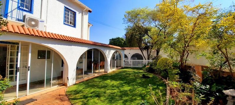 Property For Sale in Colbyn, Pretoria 13
