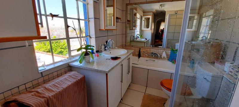 Property For Sale in Colbyn, Pretoria 16