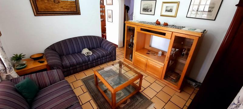 Property For Sale in Colbyn, Pretoria 18