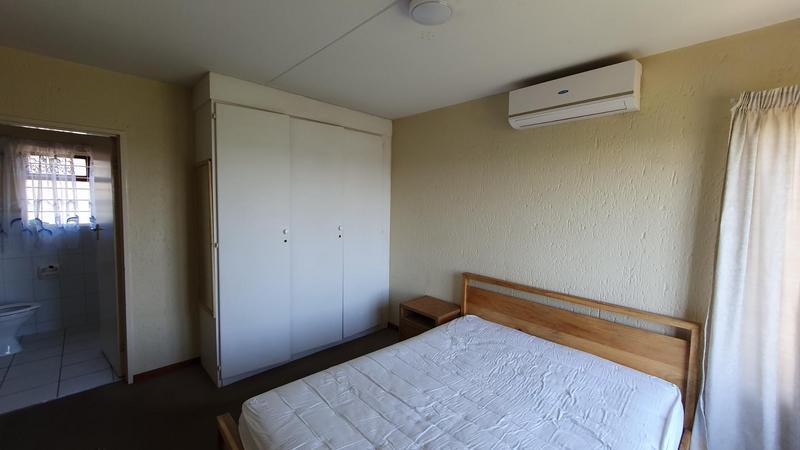 Property For Rent in Arcadia, Pretoria 7