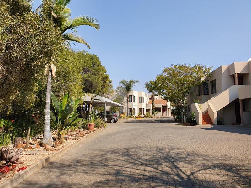 Property For Rent in Arcadia, Pretoria 8