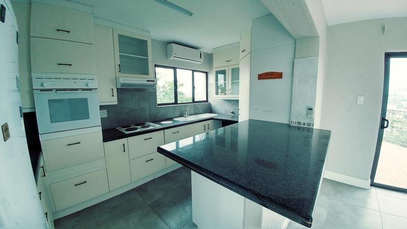 Property For Rent in Eastwood, Pretoria 6