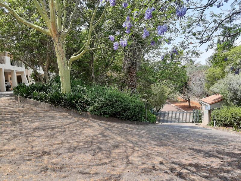 Duplex For Rent in Eastwood, Pretoria