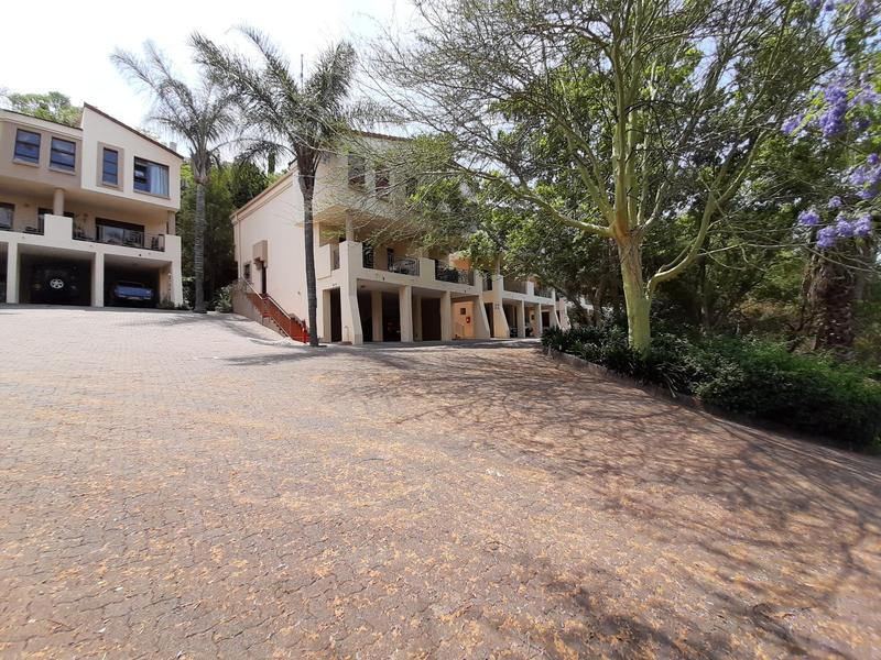 Property For Rent in Eastwood, Pretoria 12