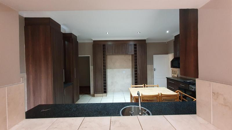 Property For Rent in Maroelana, Pretoria 4
