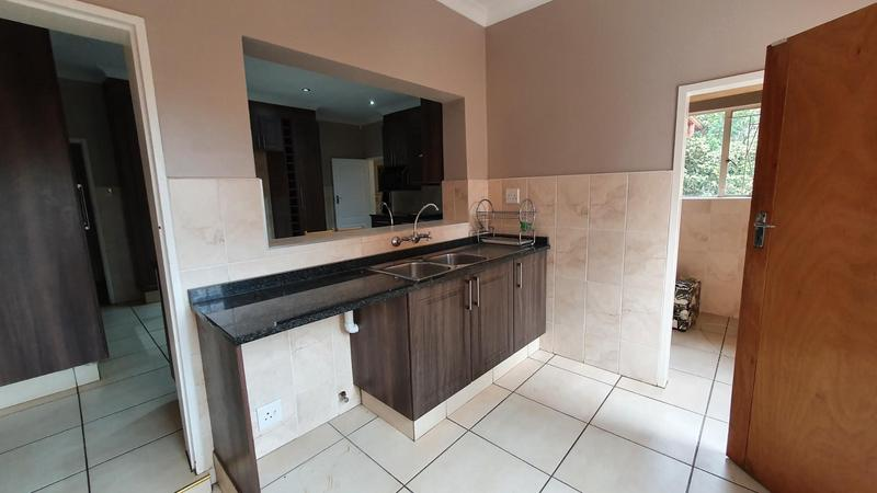 Property For Rent in Maroelana, Pretoria 7