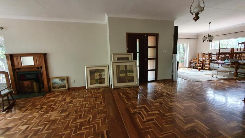 Property For Rent in Maroelana, Pretoria 8