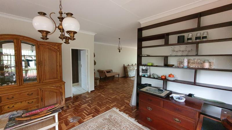 Property For Rent in Maroelana, Pretoria 9