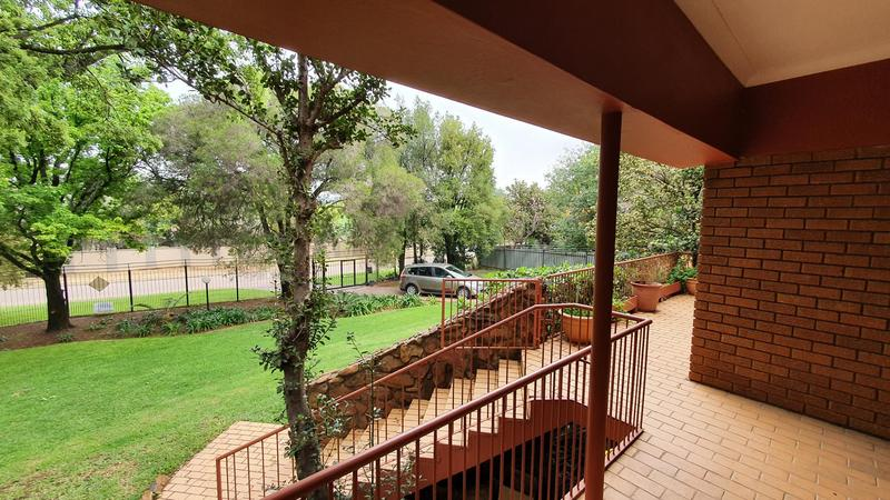 Property For Rent in Maroelana, Pretoria 10