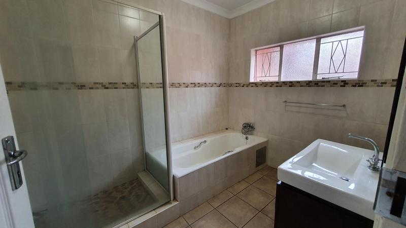 Property For Rent in Maroelana, Pretoria 13