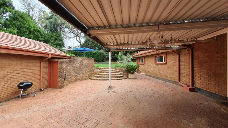 Property For Rent in Maroelana, Pretoria 16