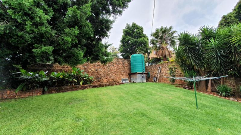 Property For Rent in Maroelana, Pretoria 18