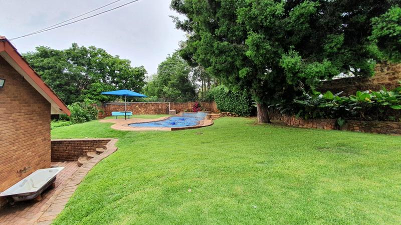 Property For Rent in Maroelana, Pretoria 20