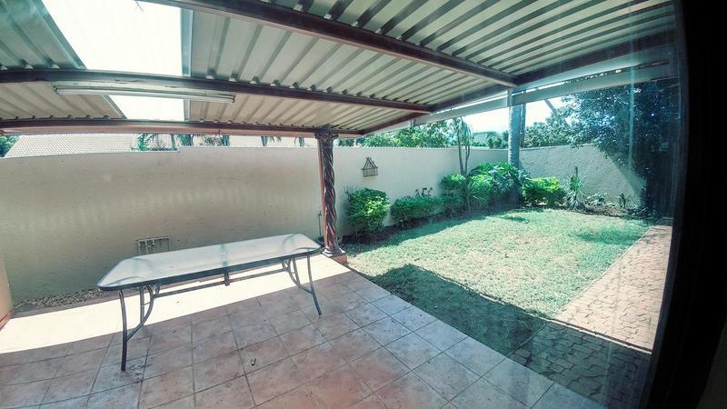 Property For Rent in Moreletapark, Pretoria 2