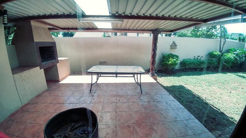 Property For Rent in Moreletapark, Pretoria 3