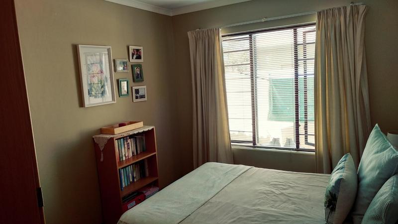 Property For Rent in Moreletapark, Pretoria 7