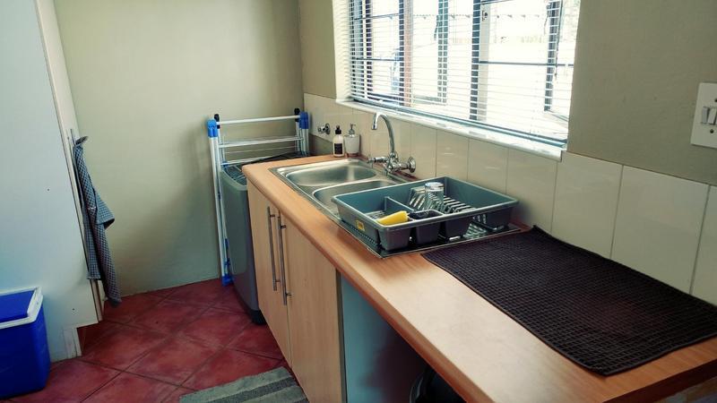Property For Rent in Moreletapark, Pretoria 10