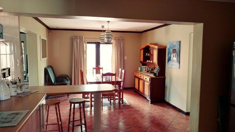 Property For Rent in Moreletapark, Pretoria 11