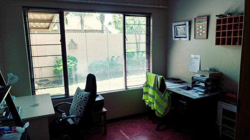 Property For Rent in Moreletapark, Pretoria 12