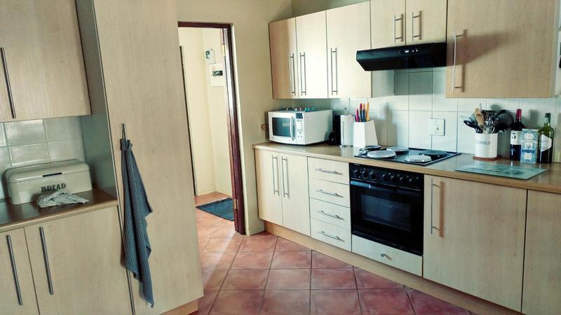 Property For Rent in Moreletapark, Pretoria 15
