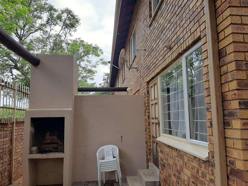 Property For Rent in Hillcrest, Pretoria 3