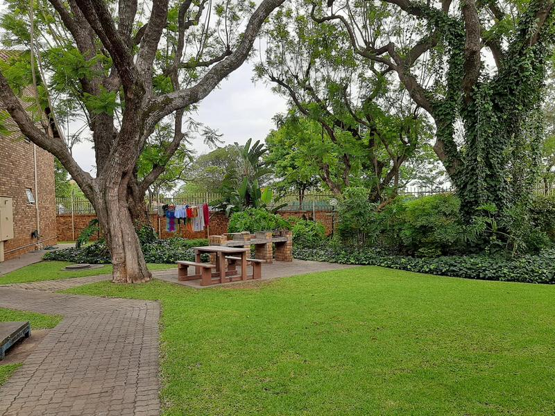 Property For Rent in Hillcrest, Pretoria 5