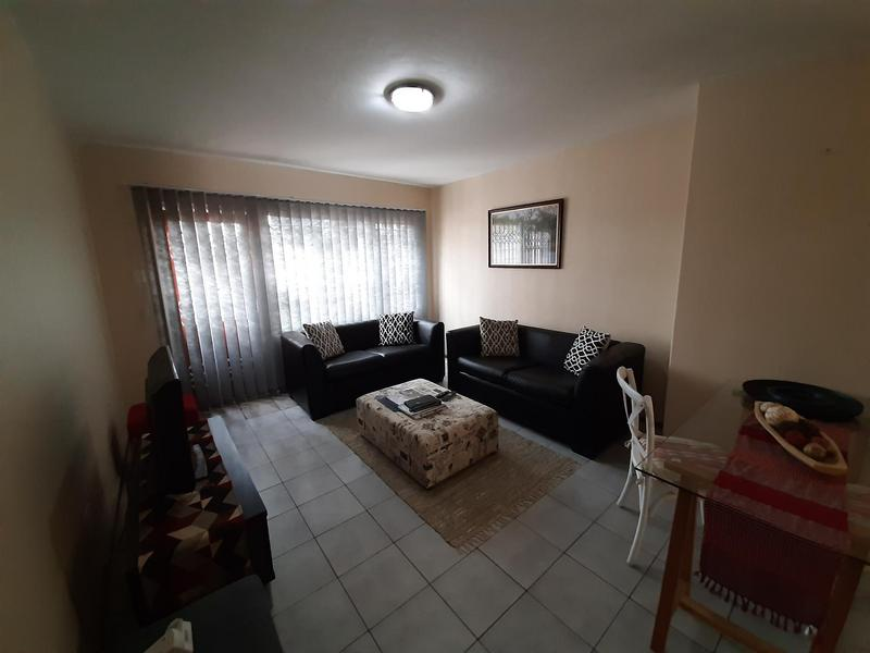 Property For Rent in Hillcrest, Pretoria 6