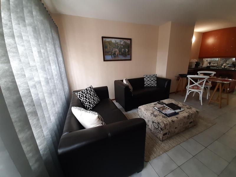 Property For Rent in Hillcrest, Pretoria 7