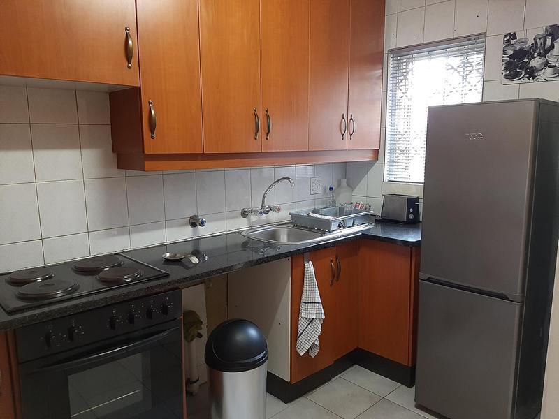 Property For Rent in Hillcrest, Pretoria 9