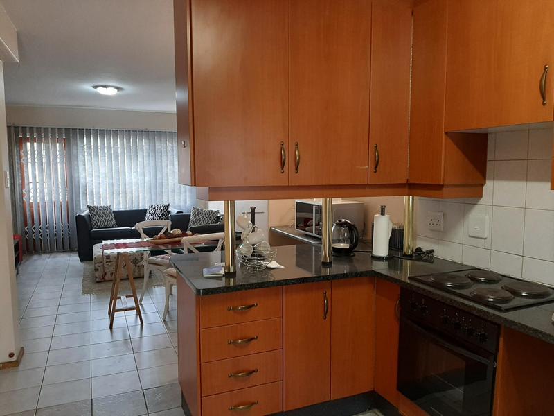 Property For Rent in Hillcrest, Pretoria 10