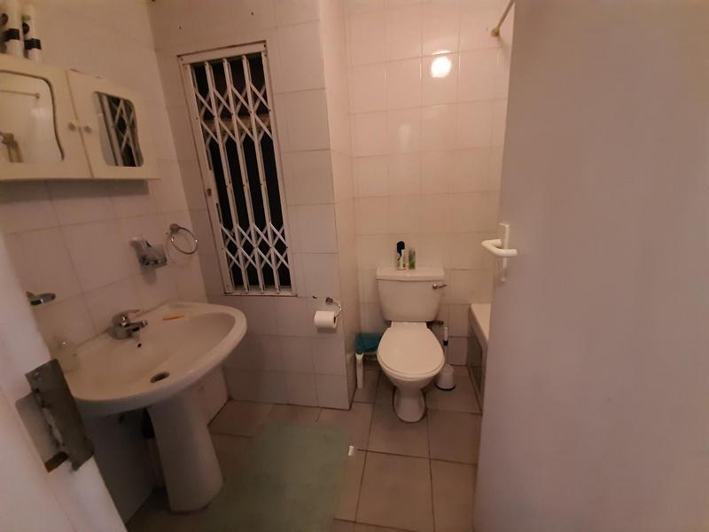 Property For Rent in Hillcrest, Pretoria 13