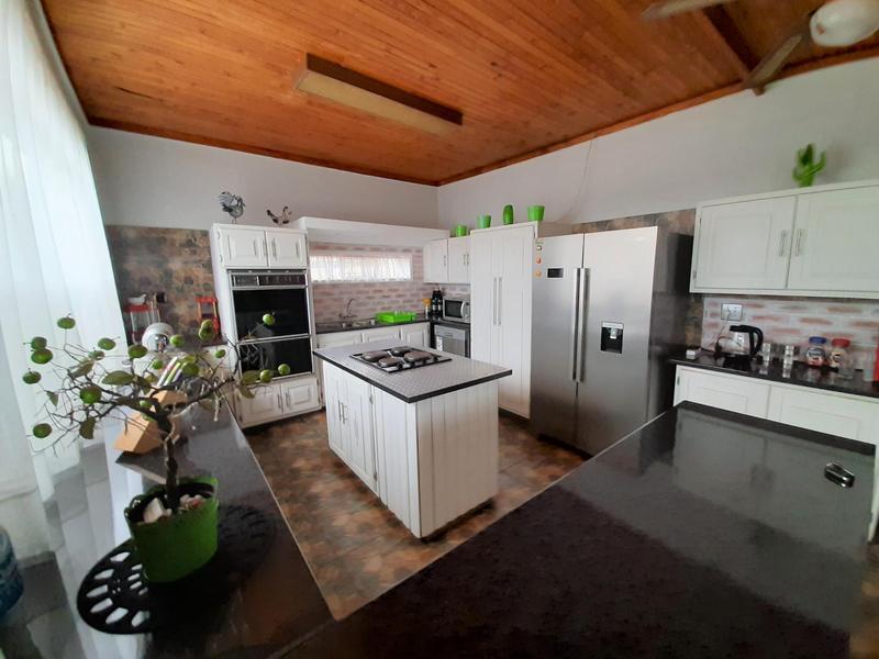 Property For Sale in Mountain View, Pretoria 2